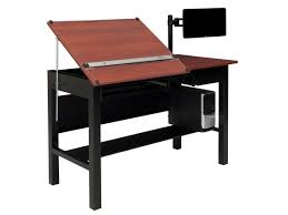 Drafting Table Images Freedom Drafting Table Frdt Versatables