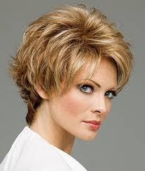short hairstyle over 50 hairstyles for women over 50 pinterest