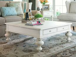 white coffee table decorating ideas 53 best coffee tables images on pinterest creative ideas home