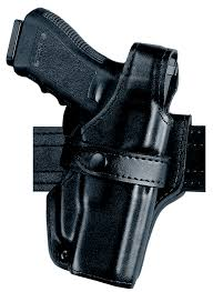 duty holsters with light model 070 ssiii mid ride level iii retention duty holster the