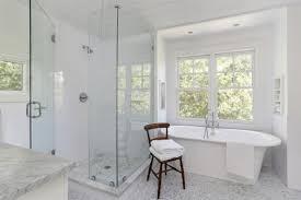 beautiful coastal bathroom designs your home might need