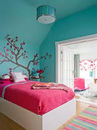Rainbow Bedroom Decor 18 Adorable Rooms