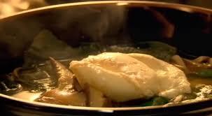 gordon ramsay thanksgiving recipes miso soup recipe gordon ramsay u0027s miso soup