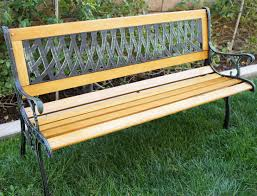 Antique Cast Iron Garden Benches For Sale by Zestforlife Outdoor Wrought Iron Furniture Sale Tags Cast Iron