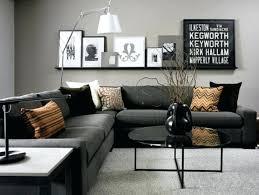wall decor living room wall decor 143 mesmerizing livingroom
