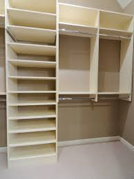 Best Ideas About Master Best Master Bedroom Closet Design - Master bedroom closet design