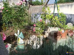 Ambiance Et Jardin Décoration Pour Le Jardin