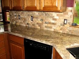 Atlanta Kitchen Tile Backsplashes Ideas Bathroom Enchanting Kitchen Counters And Backsplash Height
