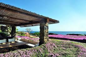 chambre hote sicile relais euterpini pantelleria trapani sicile italie chambres