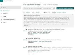 bureau d ude traduction comment participer à la traduction de windows 10 untruc
