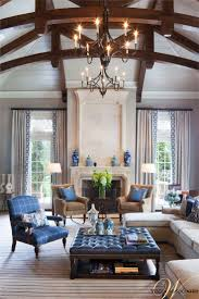 best 25 cozy family rooms ideas on pinterest living room
