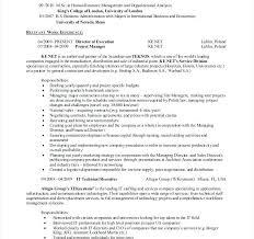 burger king cook job description resume team member jobs u2013 inssite