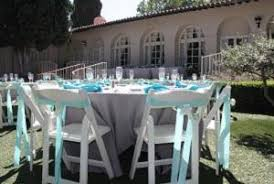 wedding venues inland empire socal garden wedding venues page 1