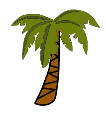 free jungle clip art clipart clipartix