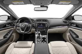 nissan maxima for sale ontario 2017 nissan maxima sl 4 dr sedan at parkway nissan hamilton