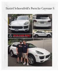 lease deals on porsche cayenne lease deals massapequa auto lease direct daniel schoenfeld
