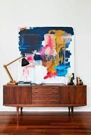 modern living room art inspiring mid century modern living room retro furniture mid