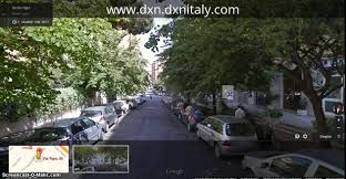 Google Maps Italy by Dxn Italy Service Center Google Maps Youtube