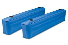truck bed mattress natural latex mattress