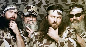 Duck Dynasty Home Decor New U0027duck Dynasty U0027 Spin Off Show Announced Country Rebel