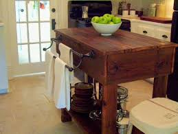 kitchen room design archaiccomely half moon console table