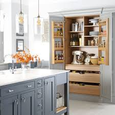 kitchen trends 2017