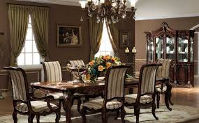 color ideas for dining room dining room color photos gray farmhouse spaces for and apartment