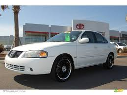 white nissan sentra 2008 simple 2005 nissan sentra have on cars design ideas with hd