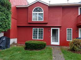 freedom nh real estate for sale homes condos land and