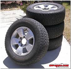 Best Sellers Federal Couragia Mt 35x12 50x17 Tires List Off Road Buy Sell U2022 Arendaauto Tires And Wheels Packages