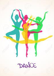 ballet dance images u0026 stock pictures royalty free ballet dance