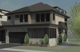 ottawa home decor home decor ideas modern homes designs ottawa