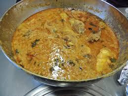cuisine indienne cosina indiana cuisine indienne le de mirelha