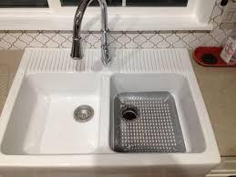 Rubber Sink Mats Kitchen by 100 Rubber Sink Mat 100 Rubber Kitchen Sink Mats Anti Slip