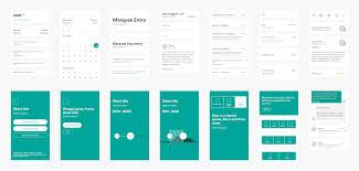 Desgin by The Way We Build U2013 Airbnb Design