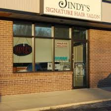 sindy u0027s signature hair salon hair salons 2238 e grand ave