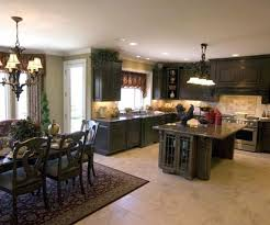 Apartment Kitchen Decorating Ideas Supreme Image Tuscan Kitchen Decorations Tuscan Kitchen Decor