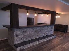 Build Your Own Basement Bar by How To Build Your Own Home Bar Bar Basements And Diy Bar