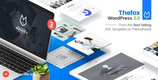 will psd 4 be on sale at target on black friday thefox responsive multi purpose wordpress theme by tranmautritam