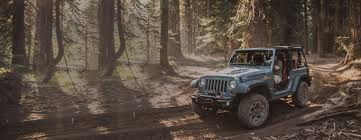 tread lightly jeep wrangler discount jeep philippines capability off road guide