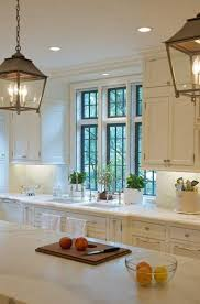 white kitchen cabinets with black trim kitchens white cabinets