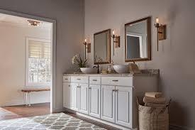 lighting for bathrooms lightscene u0026 lighting import service