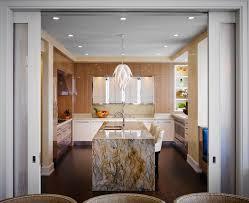 euro design kitchen possini euro design kitchen contemporary with chicago glass doors