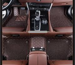 lexus ivory floor mats online buy wholesale lexus carpet from china lexus carpet