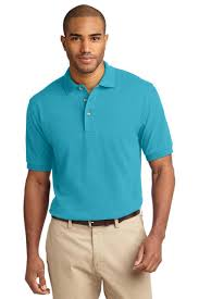 Big And Tall For Mens Clothes Mens Big And Tall Polo Heavyweight True To Size Apparel