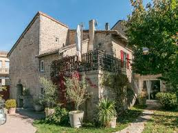 Cottages For Sale In France by Latest Properties And Houses For Sale In Dordogne Listing Page 1
