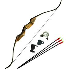 pse mustang review pse honor review a recurve bow inspection