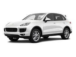 porsche suv 2017 used 2017 porsche cayenne for sale in solon oh wp1aa2a2xhka84985
