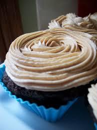 yum hershey u0027s perfectly chocolate cake with salted caramel