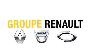 renault logo consortium colrobot
